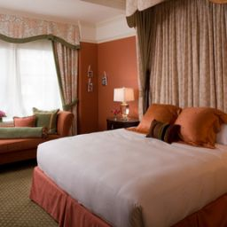 Suite Warwick New York Hotel Fotos
