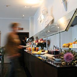 Buffet Schiller 5 Fotos