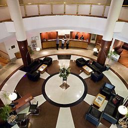 Novotel Perth Langley Fotos