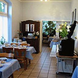 Breakfast room within restaurant Bedburger Mühle Fotos