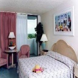 Inverrary Resort Fort Lauderdale