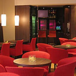 Bar Postillion Hotel Deventer Fotos