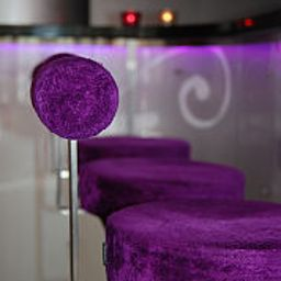 Bar Clarion Collection Savoy Non-smoking Hotel Fotos