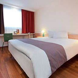 ibis Mainz City Mainz