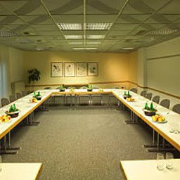 Conference room Messmer am Kornmarkt Fotos
