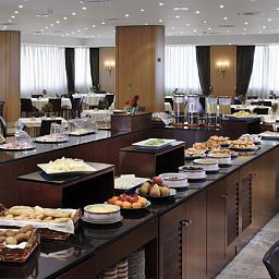 Buffet Santemar Fotos