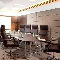 Conference room InterContinental BAHRAIN Fotos