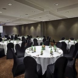 Conference room Sofitel Gold Coast Broadbeach Fotos