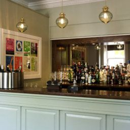 Bar Francis Hotel Bath - MGallery Collection Fotos