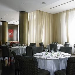 Restaurante NH Excelsior Fotos