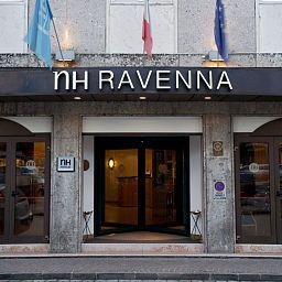 NH Ravenna Ravenne