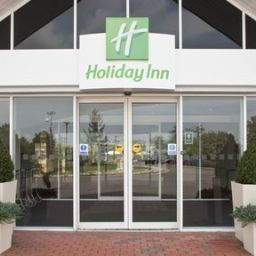Exterior view Holiday Inn AYLESBURY Fotos