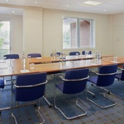 Conference room Holiday Inn AYLESBURY Fotos