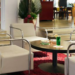 Bar ibis Styles Avignon Sud (ex all seasons) Fotos