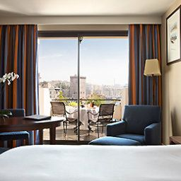 Camera Sofitel Marseille Vieux Port Fotos