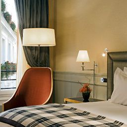 Room Hotel Scribe Paris managed by Sofitel Fotos