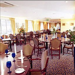 Ristorante Basingstoke Country Fotos