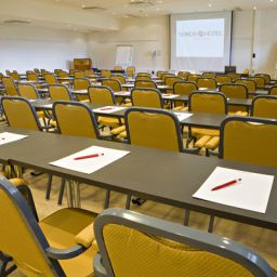 Conference room Sokos Pasila Fotos