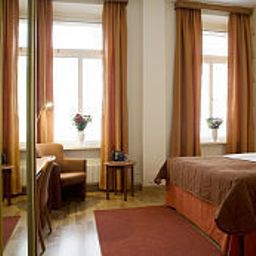 Suite Adlon Non-smoking Hotel Fotos