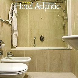 Best Western Atlantic Fotos