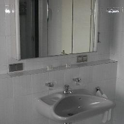 Camera da bagno Luitpold Fotos
