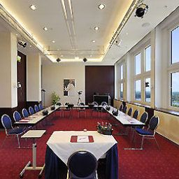 Sala congressi Mercure Hotel Potsdam City Fotos