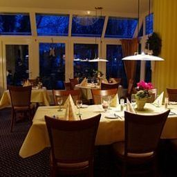 Restaurant Lange Fotos