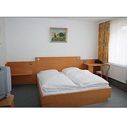 Room Neue Drusel Fotos