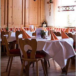 Restaurant Grabinger Landgasthof Fotos