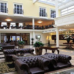 Interior view SPA Faltom Stadt-gut-Hotel Fotos