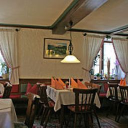 Restaurant Altes Zollhaus Fotos