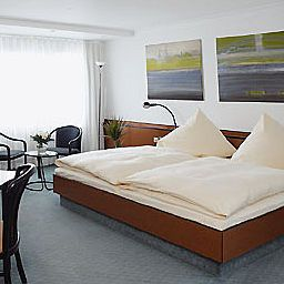 Room Goldenes Rad City Partner Hotel Fotos