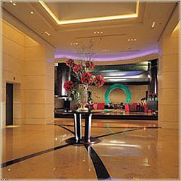 Hall Shanghai The Portman Ritz-Carlton Fotos