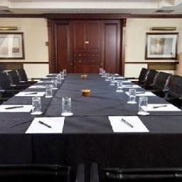 Conference room Kingsmills & Leisure Club Fotos