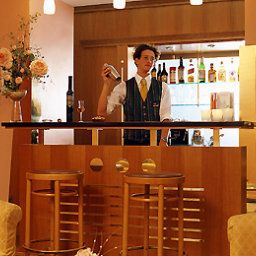 Bar Hotel Mercure Josefshof Wien Fotos