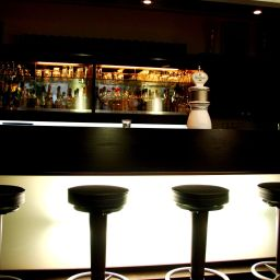 Bar Augusta Fotos