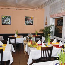 Restaurante Domicil München West Fotos