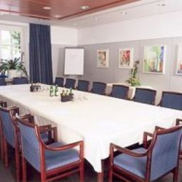 Conference room Martinshof Fotos