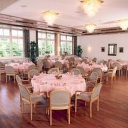 Banqueting hall Martinshof Fotos