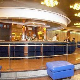 Bar Astoria Palace Fotos
