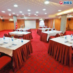 Conference room Grand Star Hotel Fotos