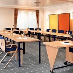 Conference room Lamm Fotos