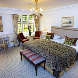 Danesfield House Hotel & Spa Fotos