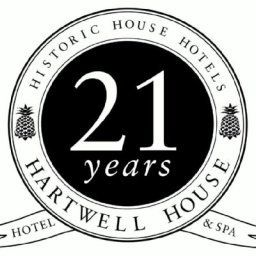 Hartwell House Fotos