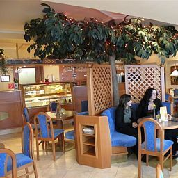 Bar Römerhof Hotel-Pension Fotos