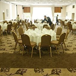 Salle de banquets Mercure Maidstone Great Danes Fotos