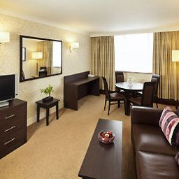 Chambre Mercure Maidstone Great Danes Fotos