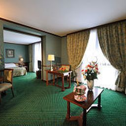 Suite Hermitage Fotos