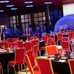 Banqueting hall CASINO 2000**** Fotos