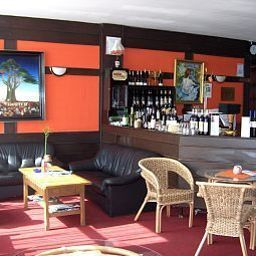 Restauracja SAS Club Fotos